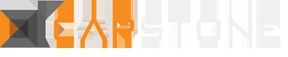 Staffing Agency Logo